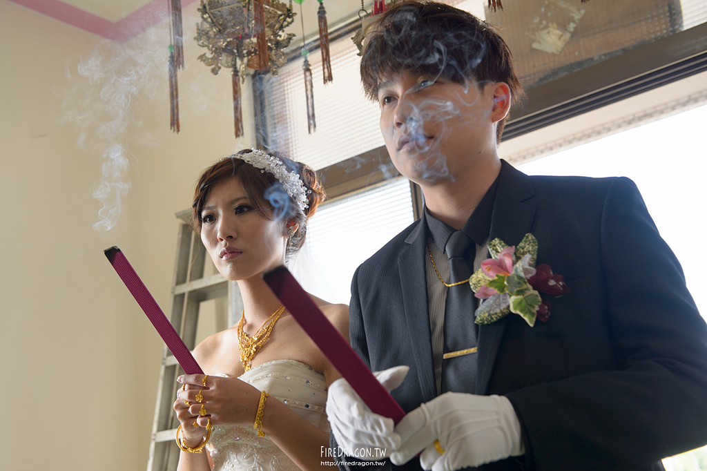 [婚禮紀錄] 20150105 - 孟儒 & 欣萍 自宅 [新竹婚攝]:20150105-420.jpg