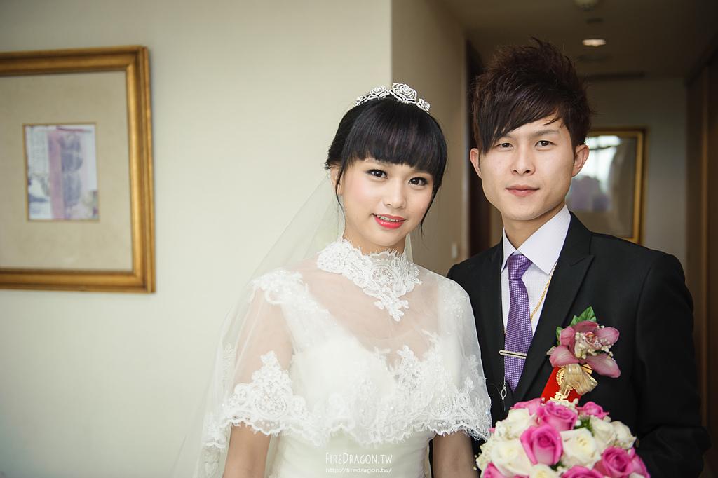 [婚禮紀錄] 20150118 - 智偉 & 靈姿[新竹婚攝]:20150118A_0306.jpg