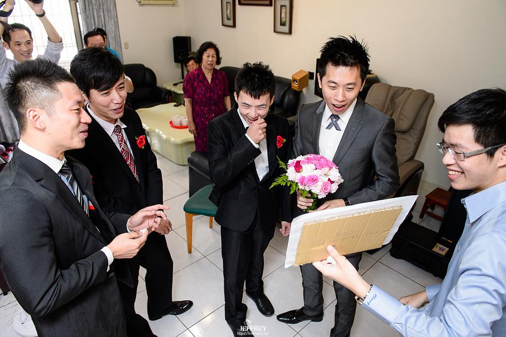 [婚禮記錄] 20130915 - ASKA & NIKKI 新竹彭園 [新竹婚攝]:JEF_7876.jpg