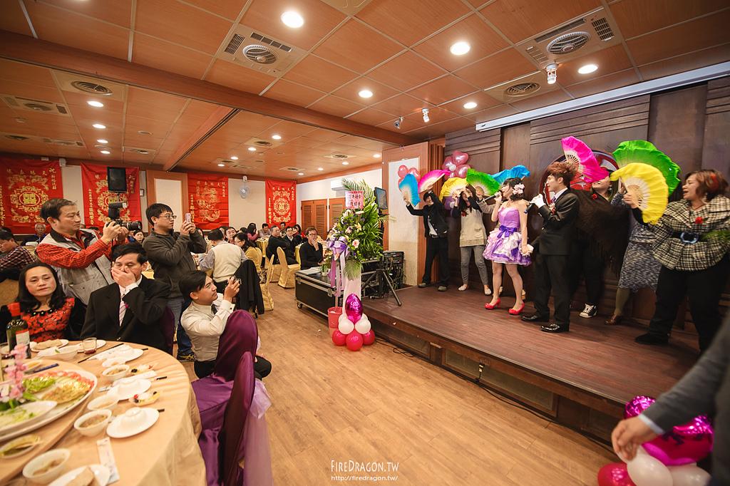 [婚禮紀錄] 20150118 - 智偉 & 靈姿[新竹婚攝]:20150118A_0802.jpg