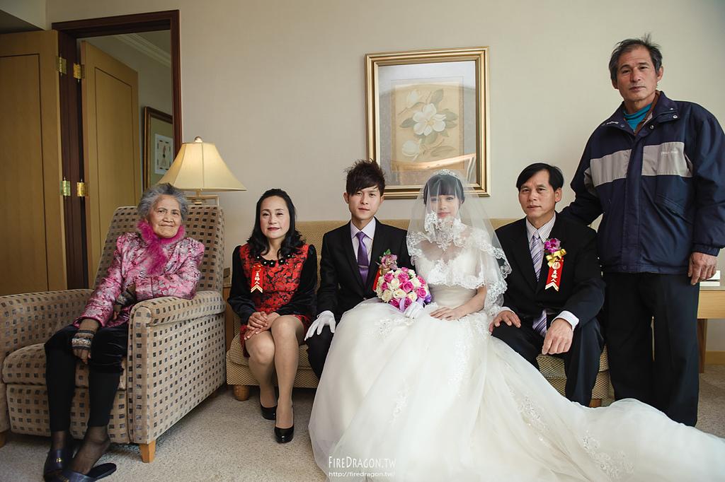 [婚禮紀錄] 20150118 - 智偉 & 靈姿[新竹婚攝]:20150118A_0333.jpg