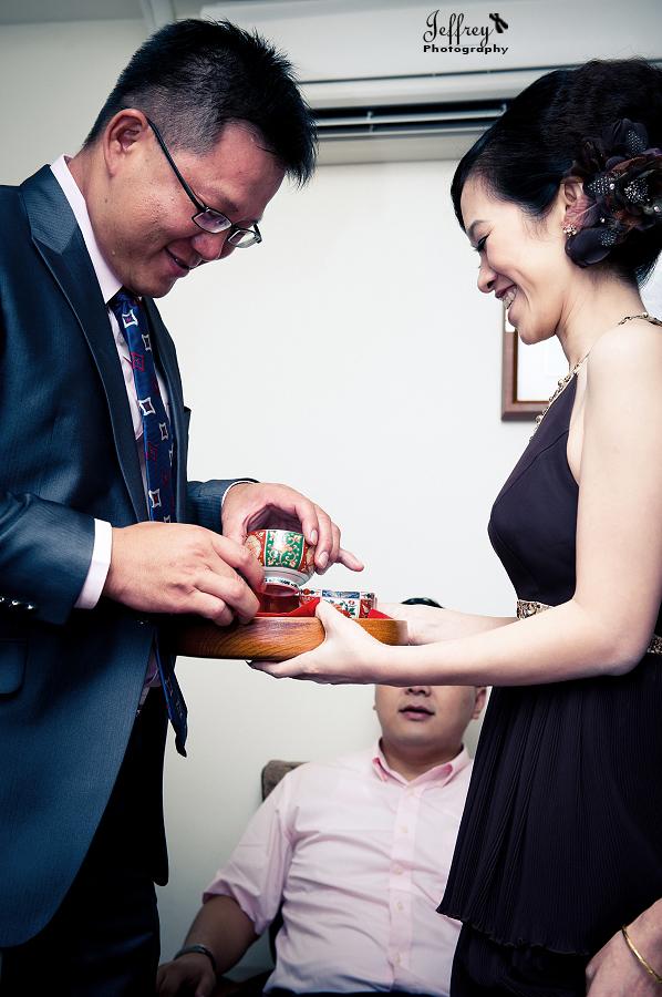 20090815 - Iris & Leo 婚禮記錄:AAA_4444.jpg