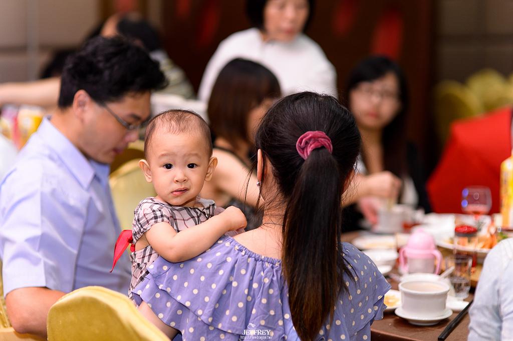 [婚禮記錄] 20130915 - ASKA & NIKKI 新竹彭園 [新竹婚攝]:JEF_8820.jpg