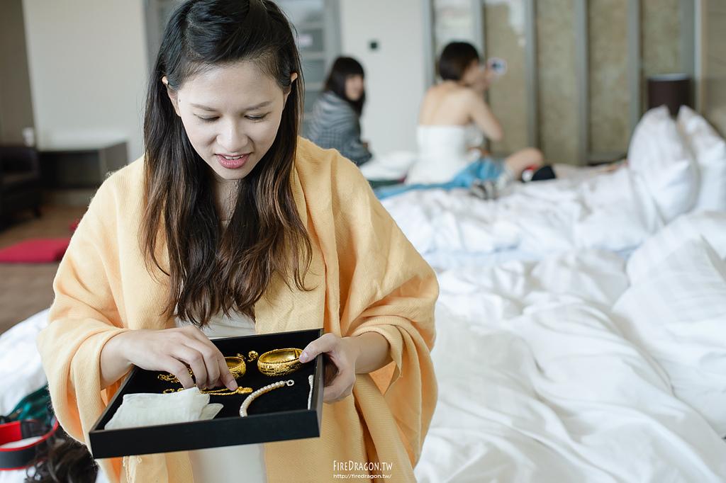 [婚禮紀錄] 20131229 - 敬岳 & 翔嵐 南投友山尊爵酒店 [新竹婚攝]:20131229-0759.jpg