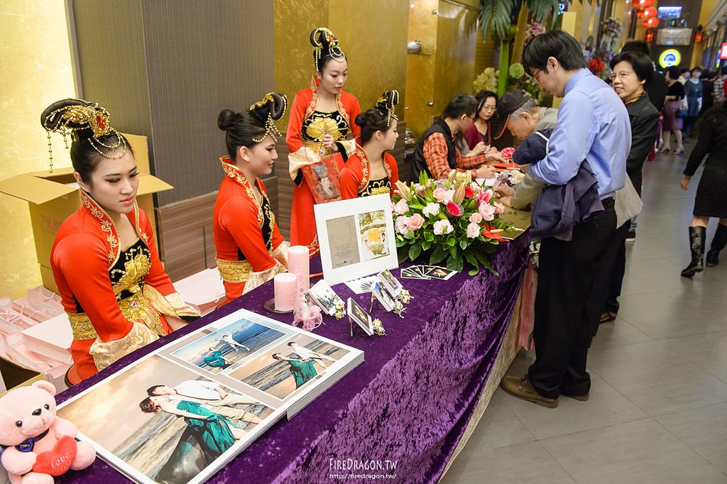 [婚禮紀錄] 20150111 - 佑勳 & 婉茹 台中清水福宴 [新竹婚攝]:20150111-0890.jpg