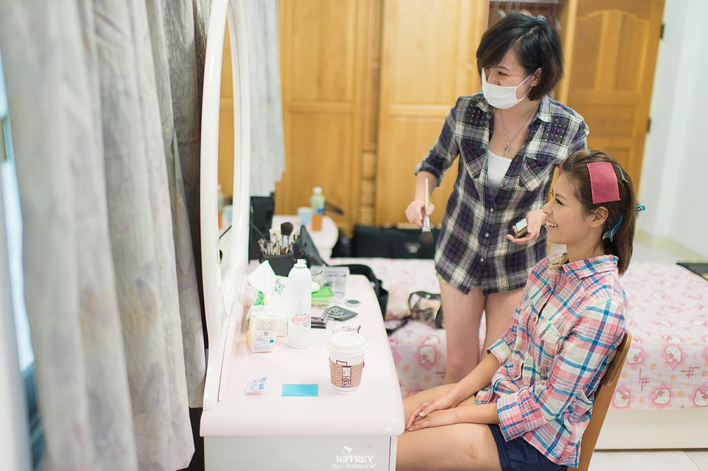 [婚禮記錄] 20130706 - Aska & Nikki 晶宴會館 [新竹婚攝]:20130706-0012.jpg
