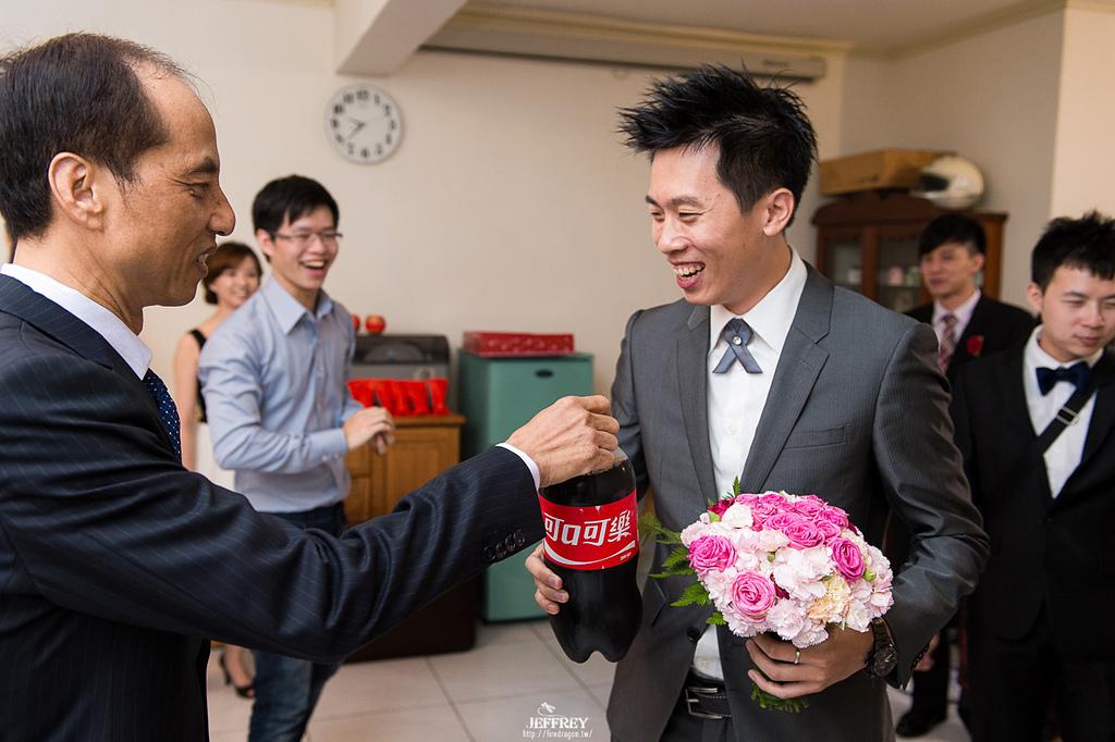 [婚禮記錄] 20130915 - ASKA & NIKKI 新竹彭園 [新竹婚攝]:JEF_7892.jpg