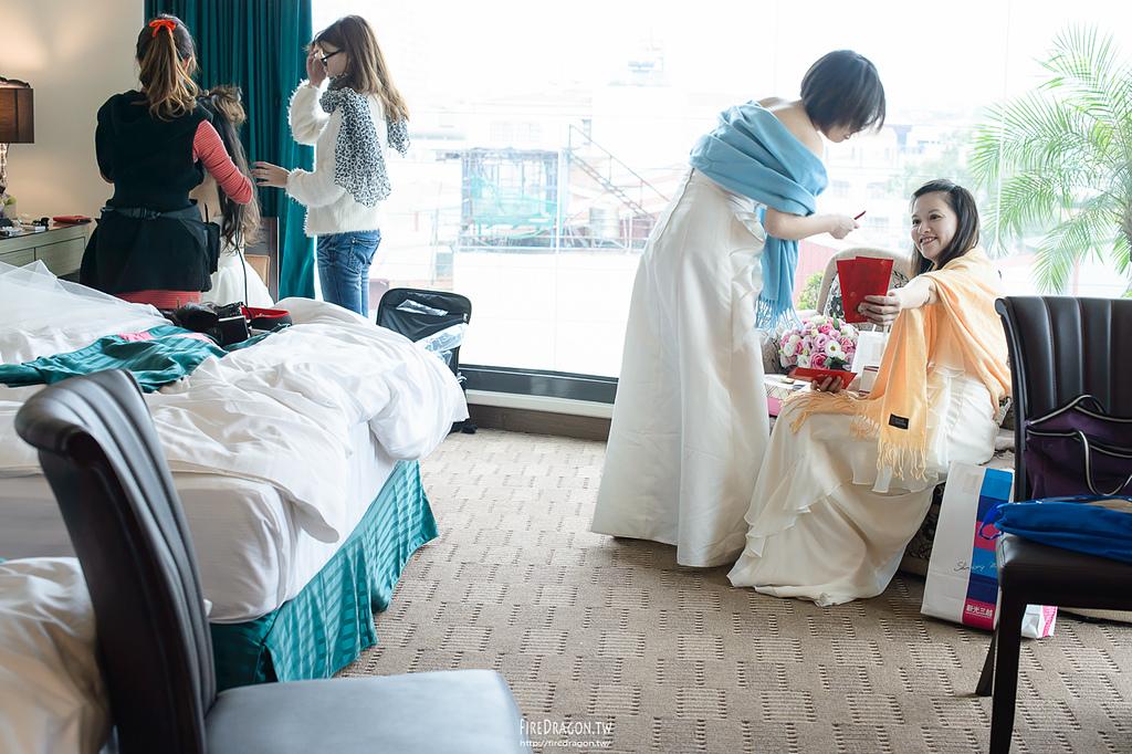 [婚禮紀錄] 20131229 - 敬岳 & 翔嵐 南投友山尊爵酒店 [新竹婚攝]:20131229-0772.jpg