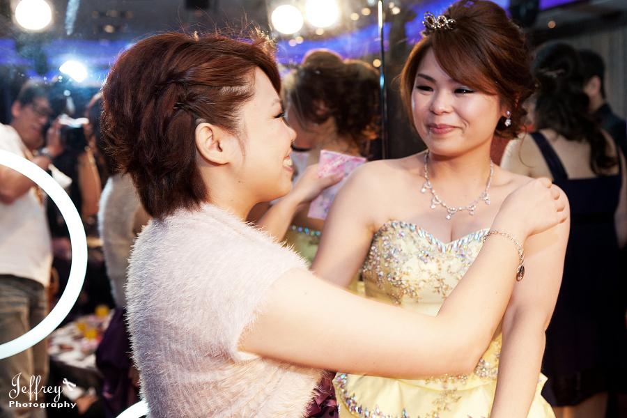 20111022 - 志豐 與 秀琦 文定 (下):JEF_4177.jpg