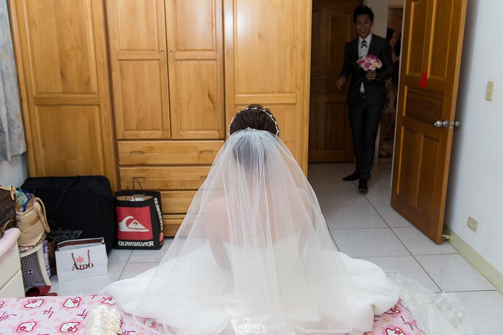 [婚禮記錄] 20130915 - ASKA & NIKKI 新竹彭園 [新竹婚攝]:JEF_7893.jpg