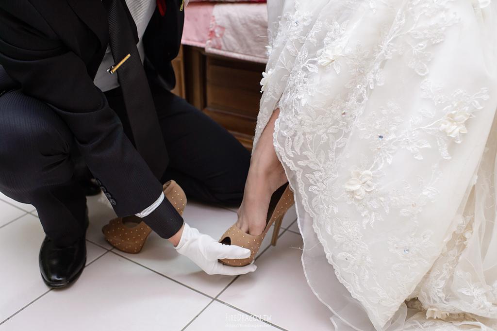 [婚禮紀錄] 20150105 - 孟儒 & 欣萍 自宅 [新竹婚攝]:20150105-207.jpg