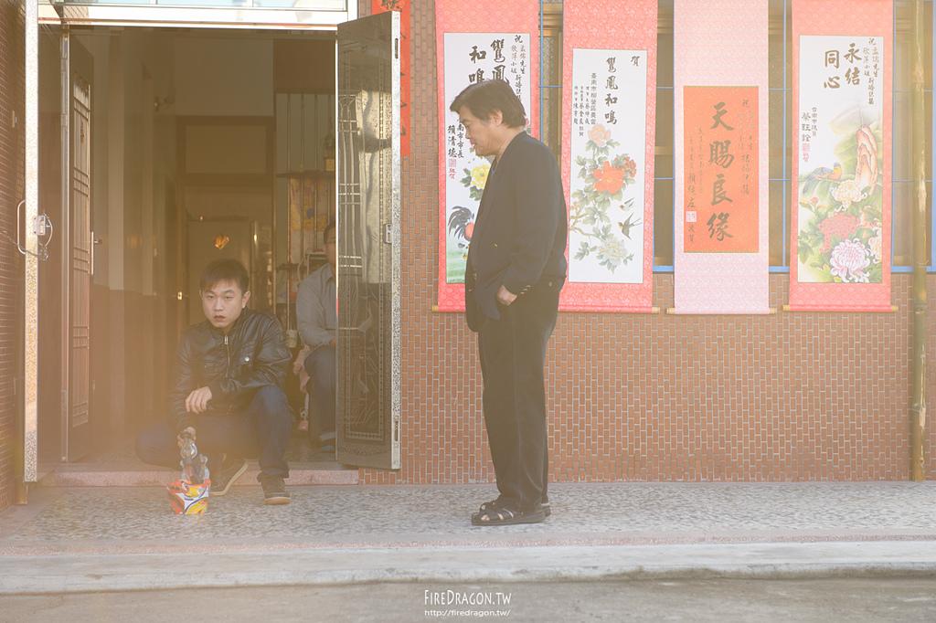 [婚禮紀錄] 20150105 - 孟儒 & 欣萍 自宅 [新竹婚攝]:20150105-311.jpg