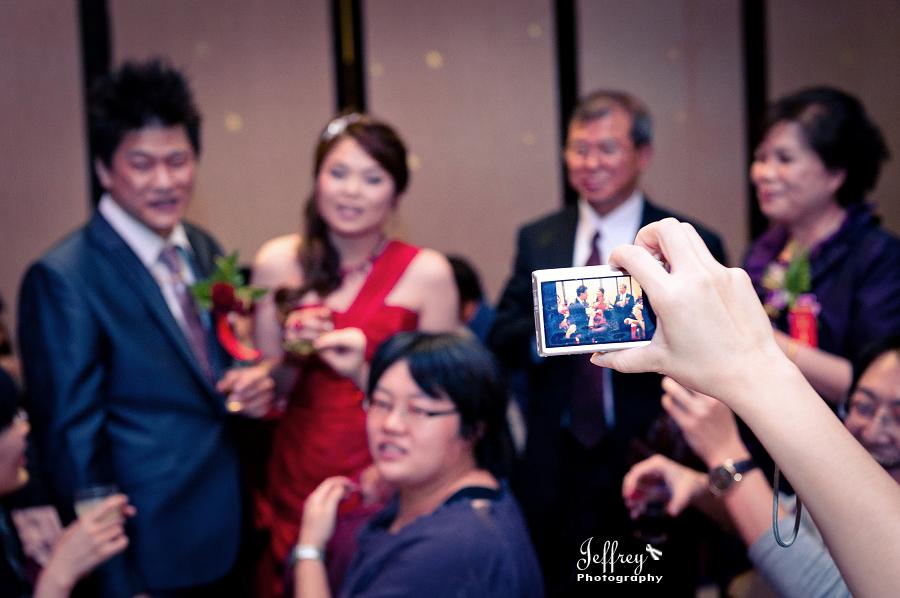 20111112 - 志豐 與 秀琦 結婚 (下):JEF_7078.jpg