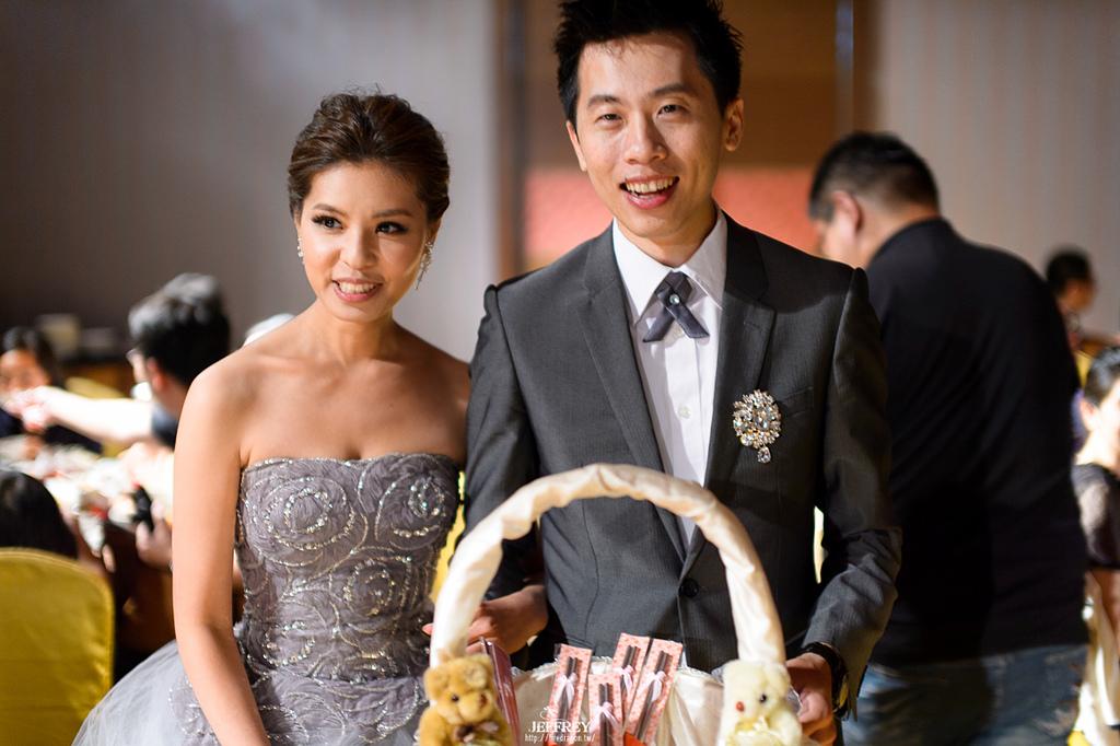 [婚禮記錄] 20130915 - ASKA & NIKKI 新竹彭園 [新竹婚攝]:JEF_8859.jpg