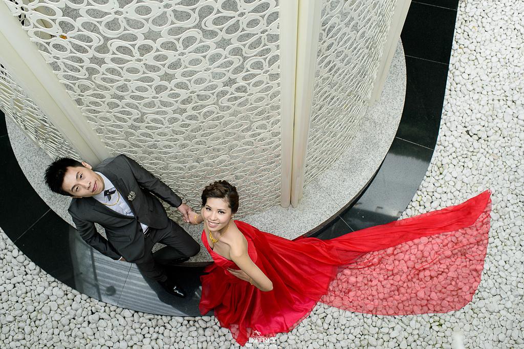 [婚禮記錄] 20130706 - Aska & Nikki 晶宴會館 [新竹婚攝]:20130706-0928.jpg