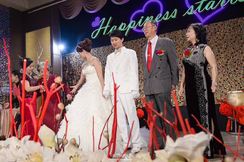 [婚禮紀錄] 20150111 - 佑勳 & 婉茹 台中清水福宴 [新竹婚攝]:20150111-1150.jpg