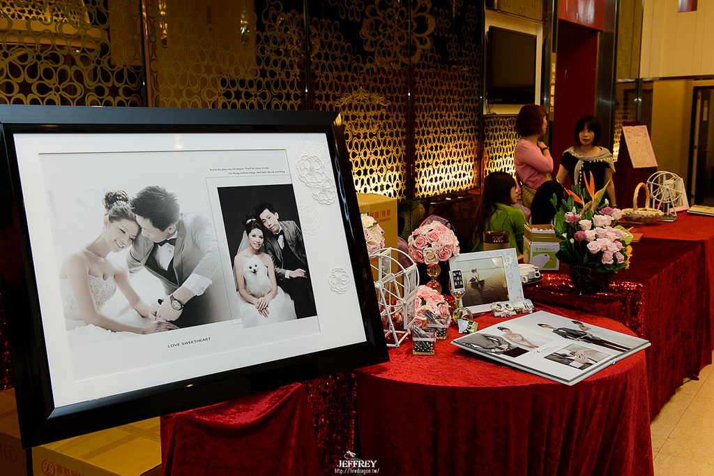 [婚禮記錄] 20130706 - Aska & Nikki 晶宴會館 [新竹婚攝]:20130706-0263.jpg