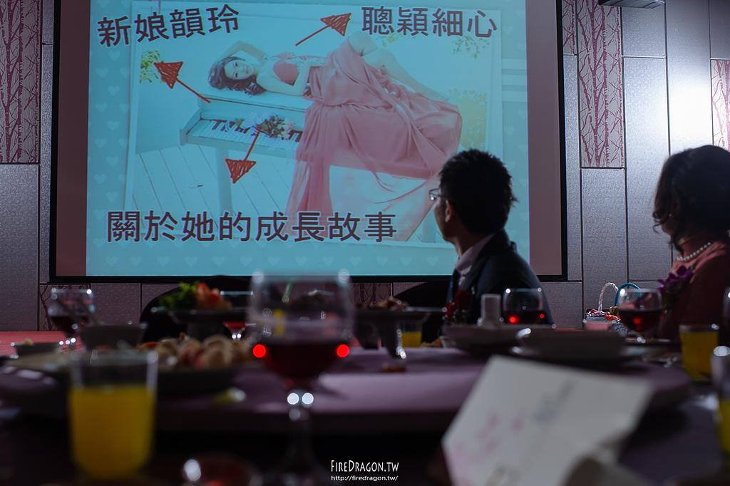 [婚禮紀錄] 20141227 - 建豪 & 韻玲 新竹彭園 [新竹婚攝]:20141227-1190.jpg