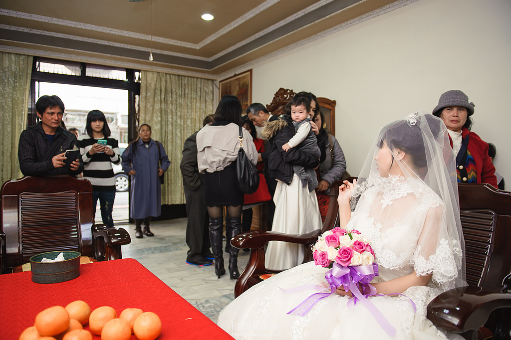 [婚禮紀錄] 20150118 - 智偉 & 靈姿[新竹婚攝]:20150118A_0389.jpg