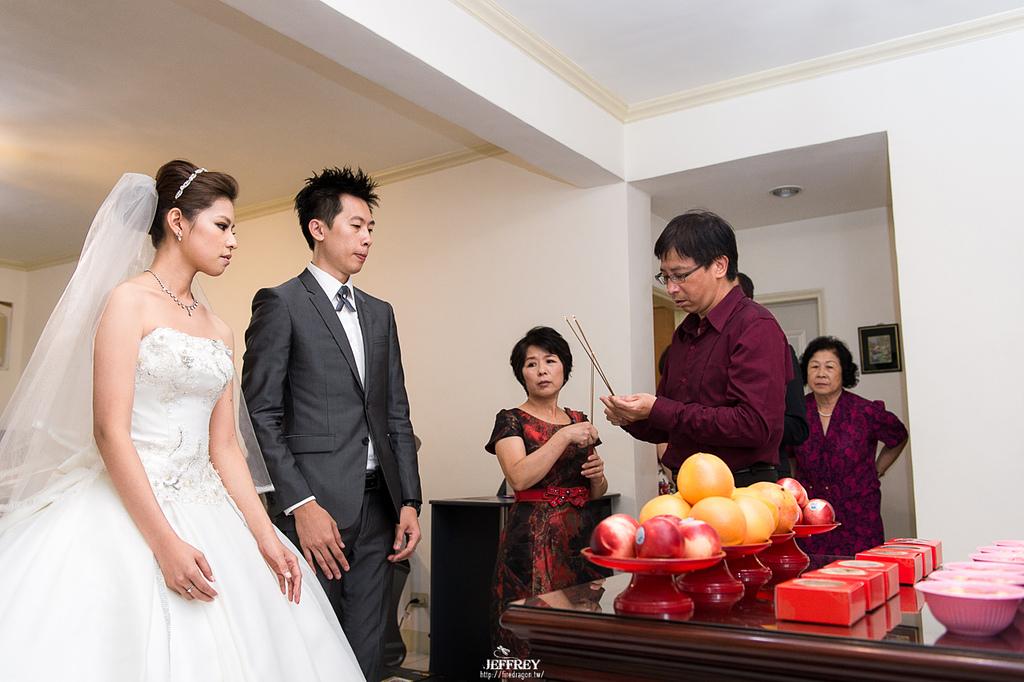 [婚禮記錄] 20130915 - ASKA & NIKKI 新竹彭園 [新竹婚攝]:JEF_7912.jpg