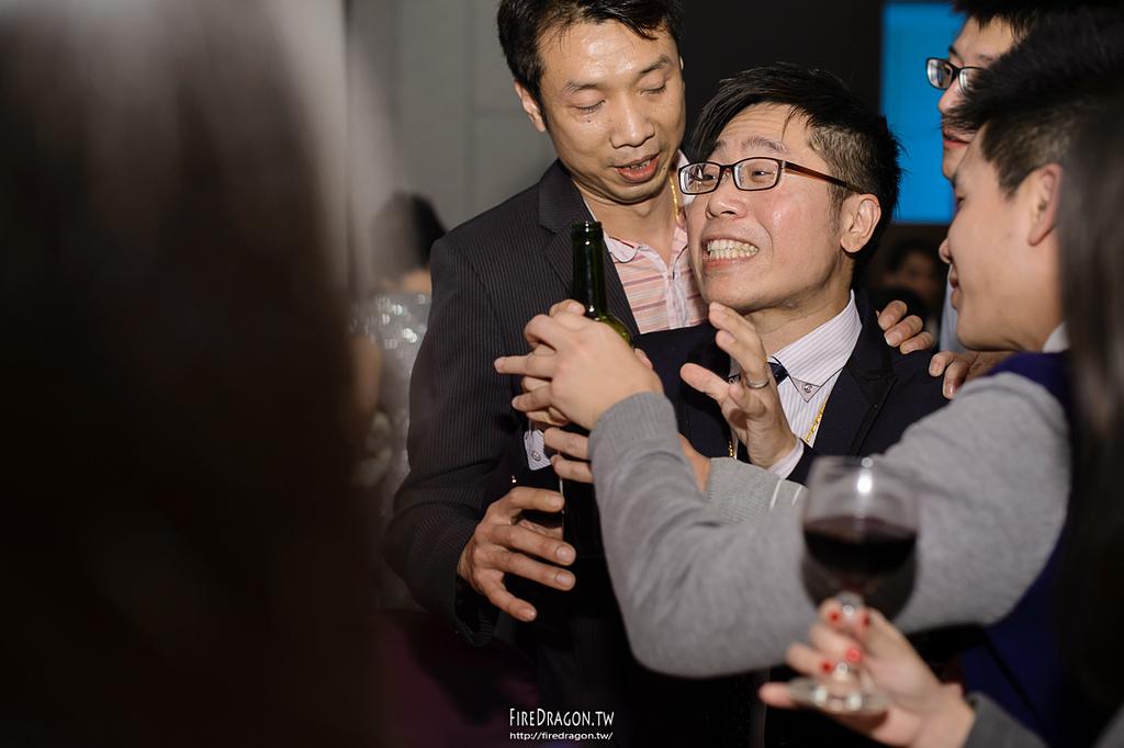 [婚禮紀錄] 20141227 - 建豪 & 韻玲 新竹彭園 [新竹婚攝]:20141227-1398.jpg