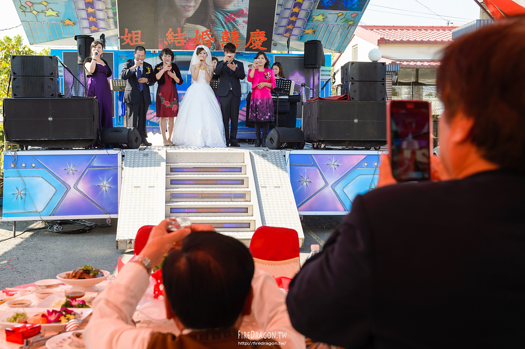 [婚禮紀錄] 20150105 - 孟儒 & 欣萍 自宅 [新竹婚攝]:20150105-629.jpg