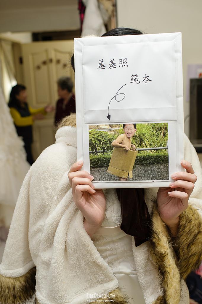 [婚禮紀錄] 20150111 - 佑勳 & 婉茹 台中清水福宴 [新竹婚攝]:20150111-0049.jpg