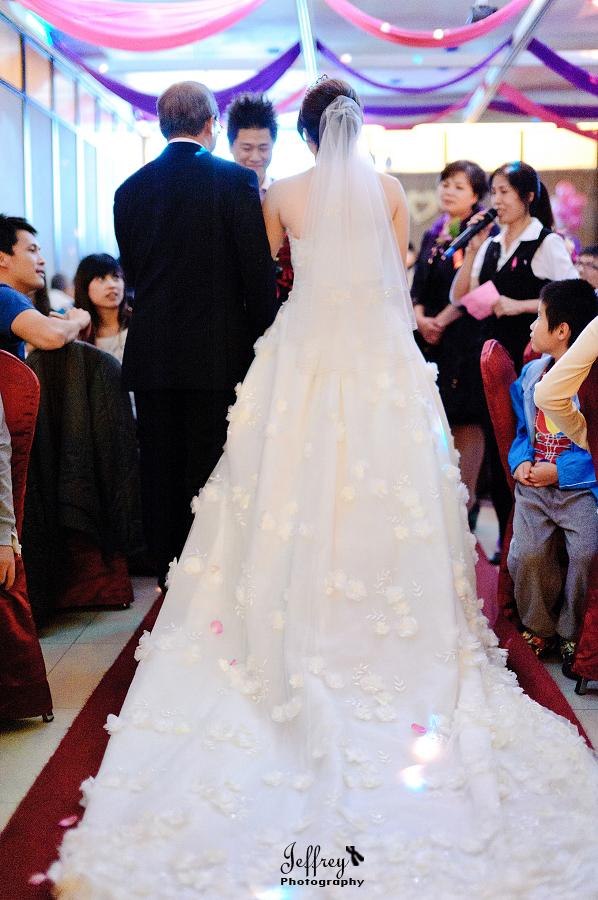 20111112 - 志豐 與 秀琦 結婚 (下):JEF_6867.jpg