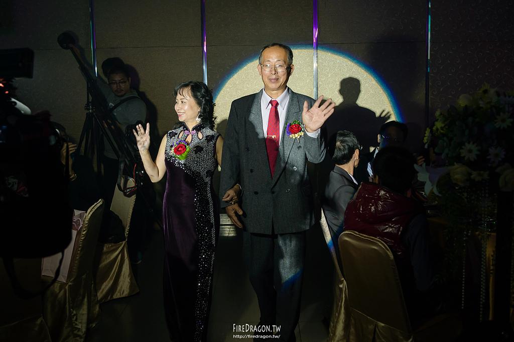[婚禮紀錄] 20150111 - 佑勳 & 婉茹 台中清水福宴 [新竹婚攝]:20150111-1000.jpg