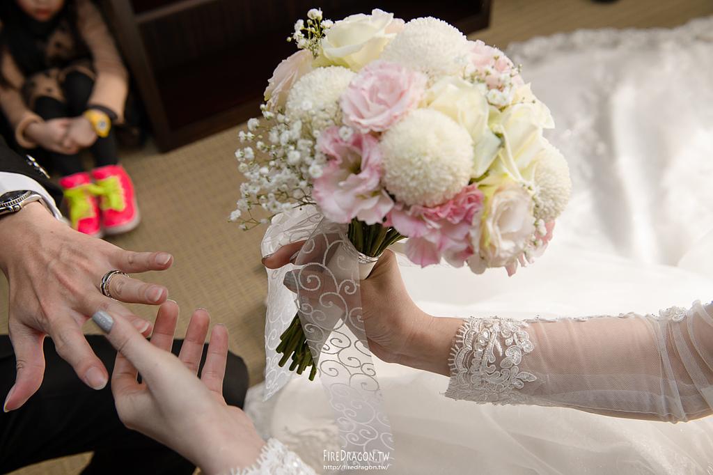 [婚禮紀錄] 20150118 - 錦松 & 婉如 新竹華麗雅緻 [新竹婚攝]:20150118B_0502.jpg