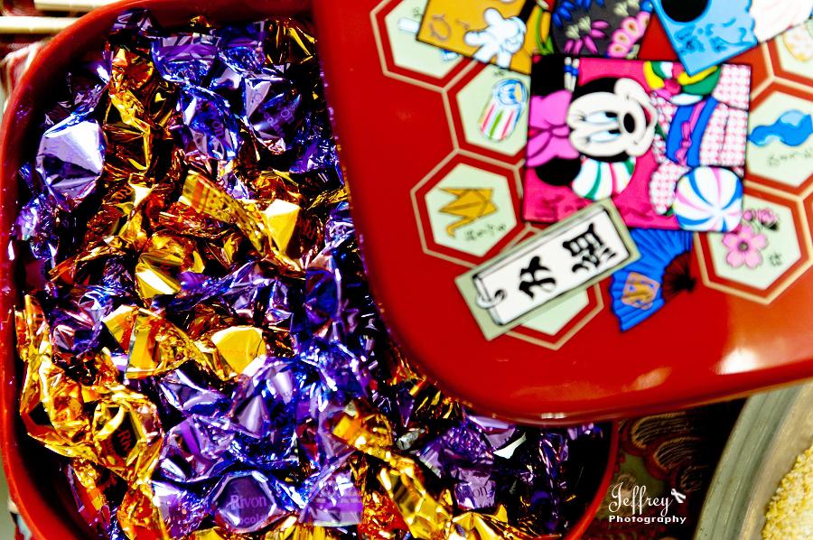 20111112 - 志豐 與 秀琦 結婚:JEF_6416.jpg