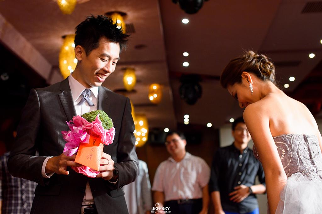 [婚禮記錄] 20130915 - ASKA & NIKKI 新竹彭園 [新竹婚攝]:JEF_8878.jpg