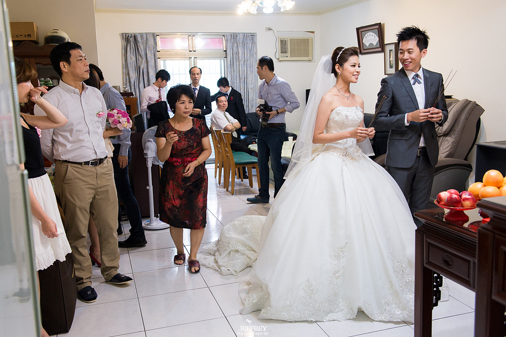 [婚禮記錄] 20130915 - ASKA & NIKKI 新竹彭園 [新竹婚攝]:JEF_7918.jpg