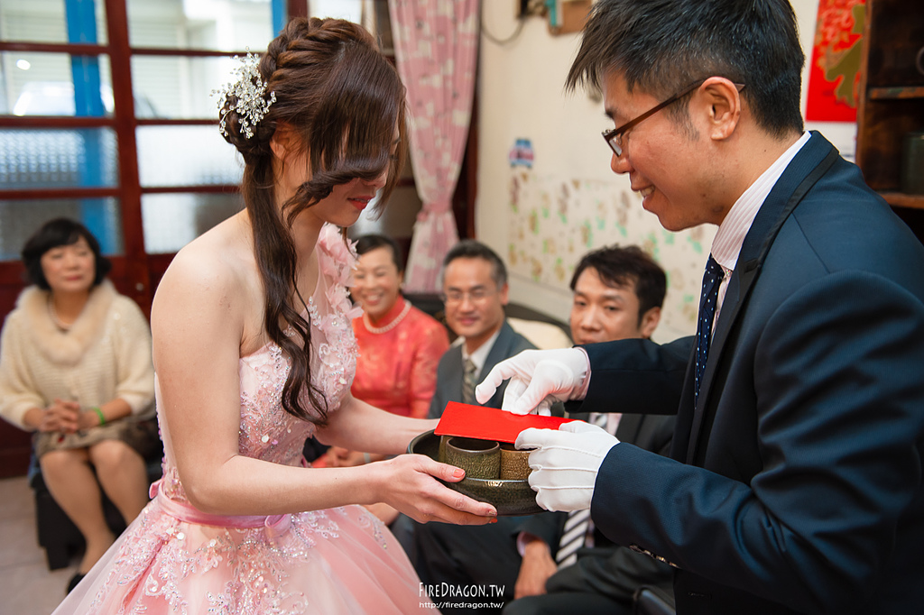 [婚禮紀錄] 20141227 - 建豪 & 韻玲 新竹彭園 [新竹婚攝]:20141227-0260.jpg
