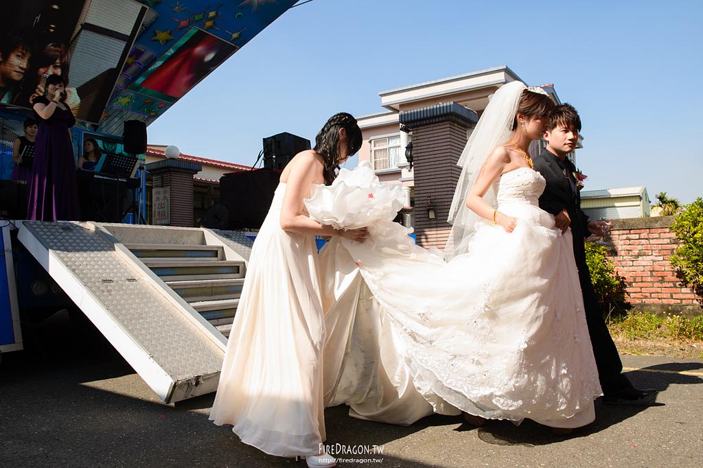 [婚禮紀錄] 20150105 - 孟儒 & 欣萍 自宅 [新竹婚攝]:20150105-653.jpg