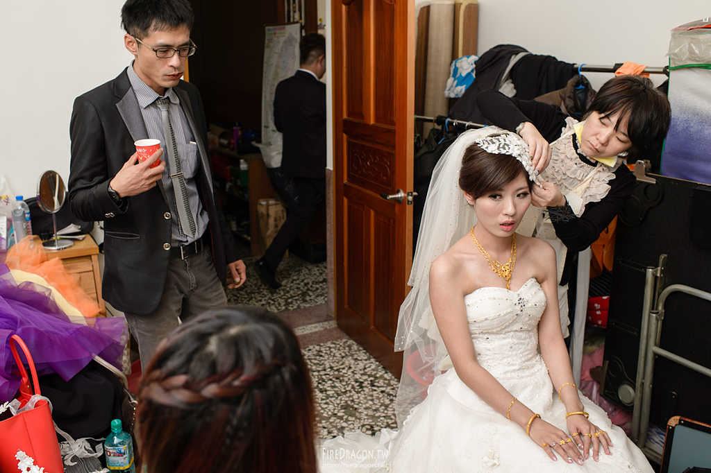 [婚禮紀錄] 20150105 - 孟儒 & 欣萍 自宅 [新竹婚攝]:20150105-541.jpg