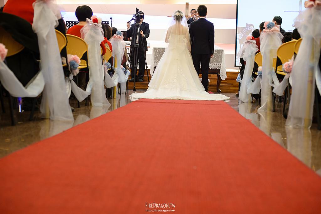 [婚禮紀錄] 20150110 - 良明 & 怡菁 高雄台南但仔麵 [新竹婚攝]:20150110-0633.jpg