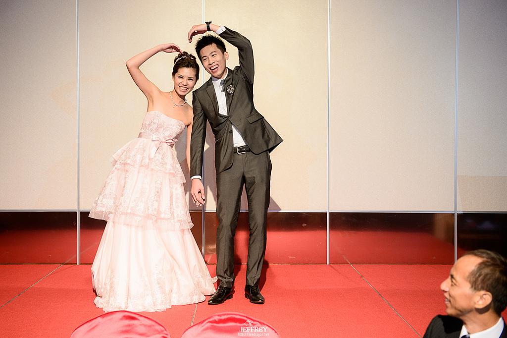 [婚禮記錄] 20130706 - Aska & Nikki 晶宴會館 [新竹婚攝]:20130706-1058.jpg