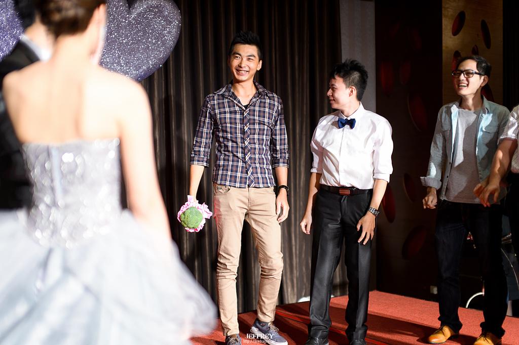 [婚禮記錄] 20130915 - ASKA & NIKKI 新竹彭園 [新竹婚攝]:JEF_8886.jpg