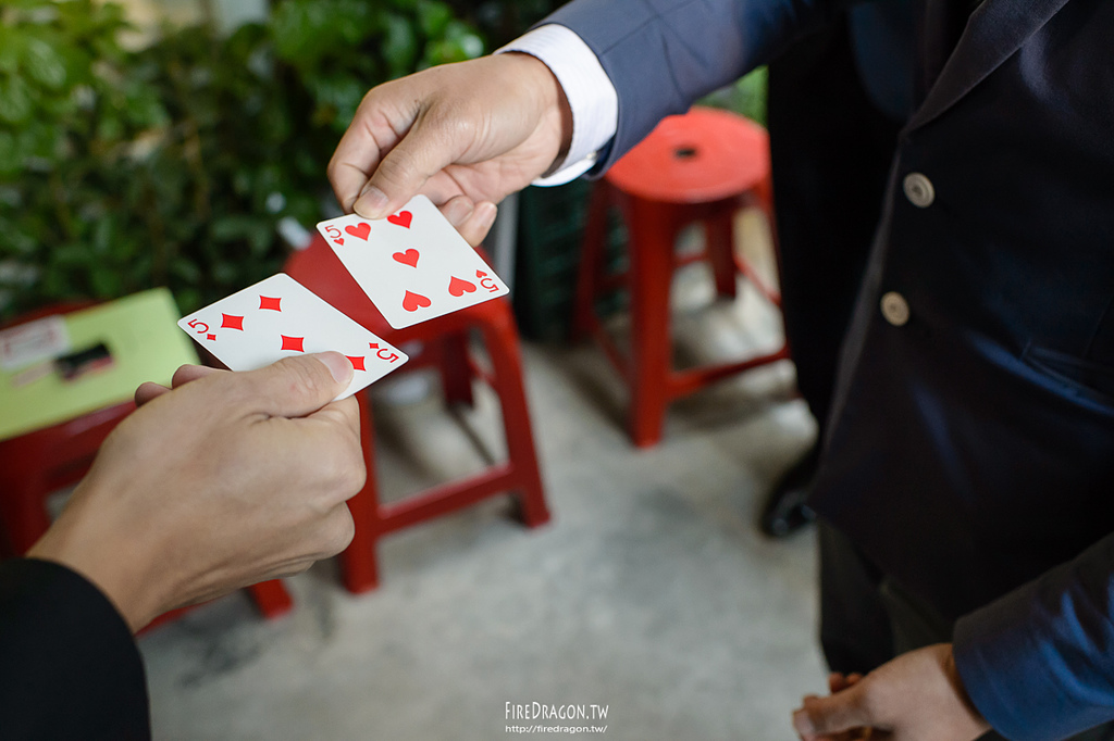 [婚禮紀錄] 20150110 - 良明 & 怡菁 高雄台南但仔麵 [新竹婚攝]:20150110-0173.jpg