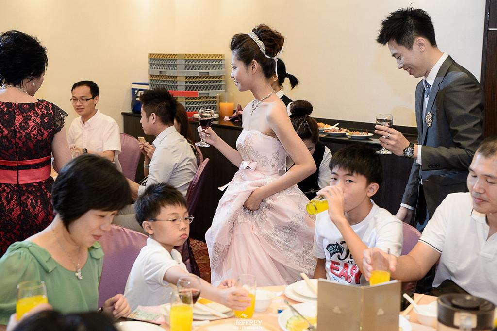 [婚禮記錄] 20130706 - Aska & Nikki 晶宴會館 [新竹婚攝]:20130706-1107.jpg