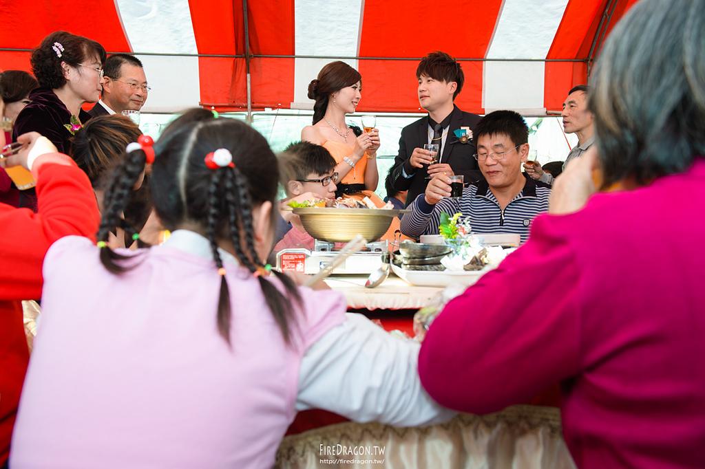 [婚禮紀錄] 20150105 - 孟儒 & 欣萍 自宅 [新竹婚攝]:20150105-736.jpg