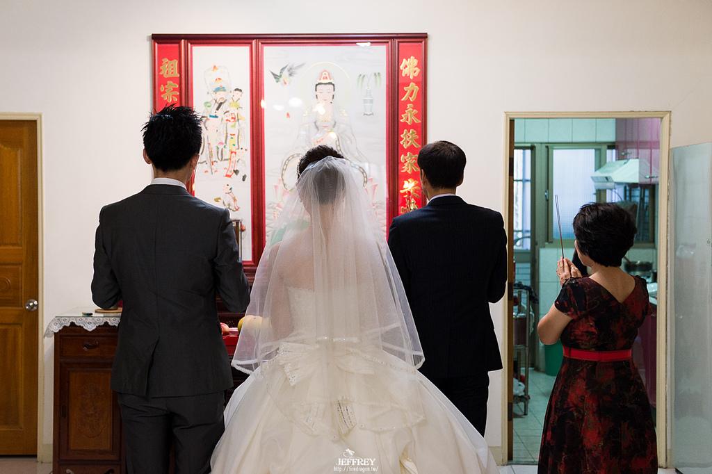 [婚禮記錄] 20130915 - ASKA & NIKKI 新竹彭園 [新竹婚攝]:JEF_7922.jpg