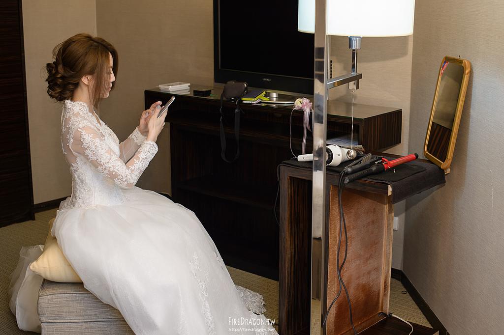 [婚禮紀錄] 20150118 - 錦松 & 婉如 新竹華麗雅緻 [新竹婚攝]:20150118B_0123.jpg