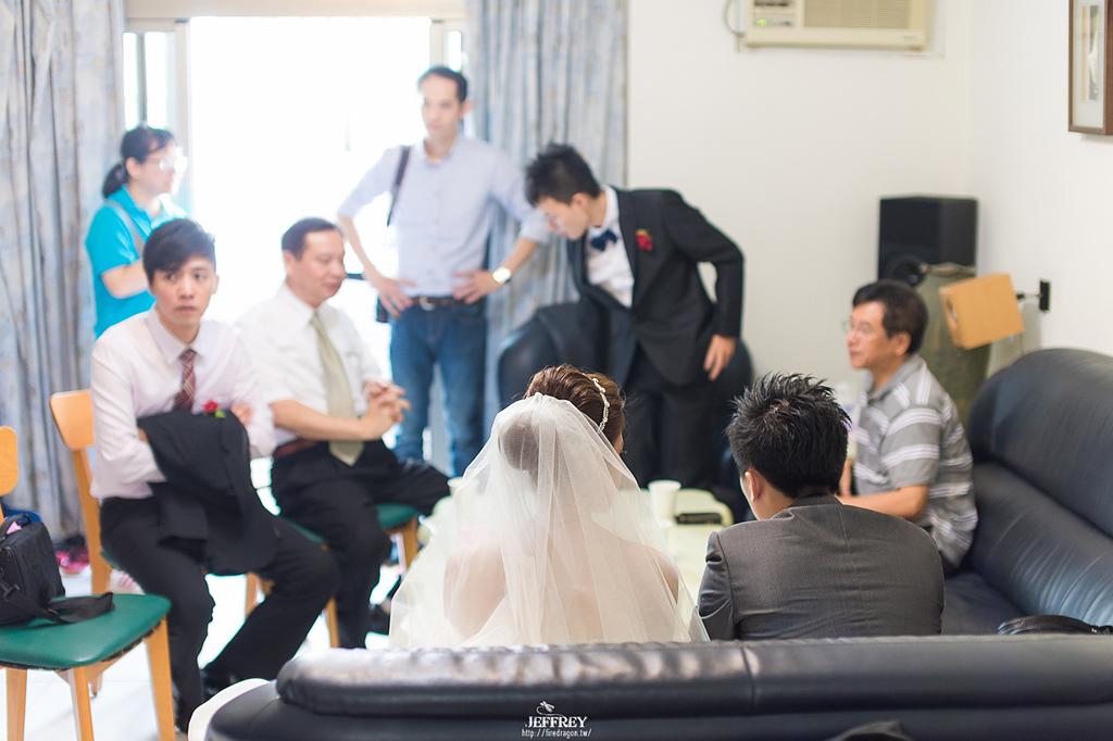 [婚禮記錄] 20130915 - ASKA & NIKKI 新竹彭園 [新竹婚攝]:JEF_7952.jpg