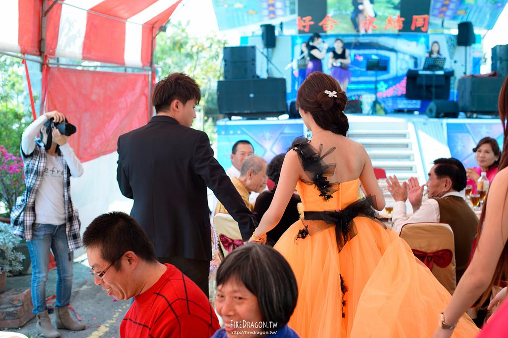 [婚禮紀錄] 20150105 - 孟儒 & 欣萍 自宅 [新竹婚攝]:20150105-698.jpg