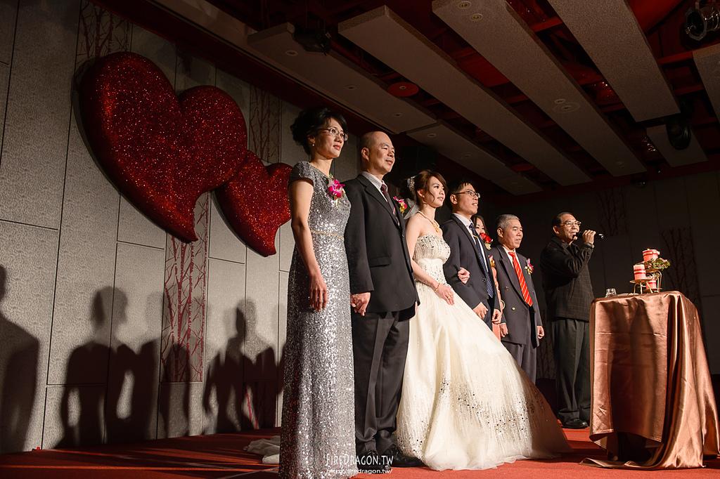 [婚禮紀錄] 20141227 - 建豪 & 韻玲 新竹彭園 [新竹婚攝]:20141227-1097.jpg