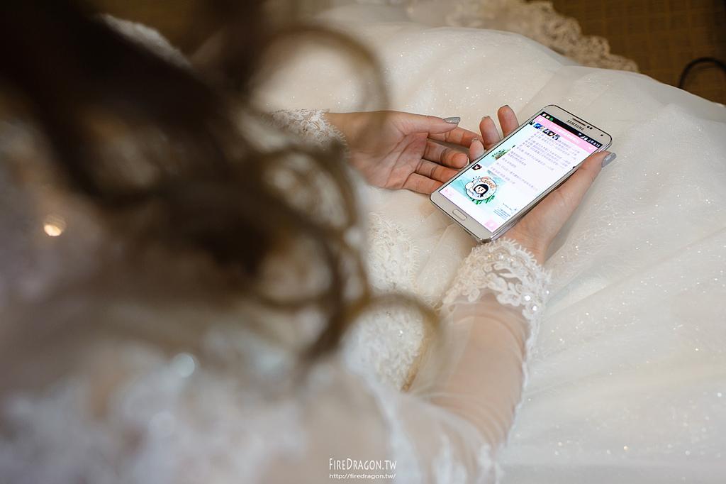 [婚禮紀錄] 20150118 - 錦松 & 婉如 新竹華麗雅緻 [新竹婚攝]:20150118B_0103.jpg