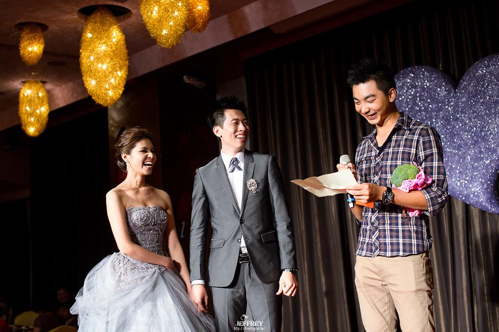 [婚禮記錄] 20130915 - ASKA & NIKKI 新竹彭園 [新竹婚攝]:JEF_8907.jpg