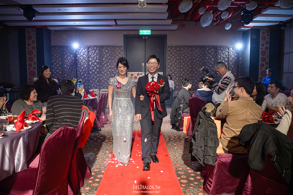 [婚禮紀錄] 20141227 - 建豪 & 韻玲 新竹彭園 [新竹婚攝]:20141227-1011.jpg